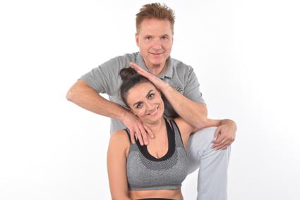 Chiropraktik Wien Leistungen