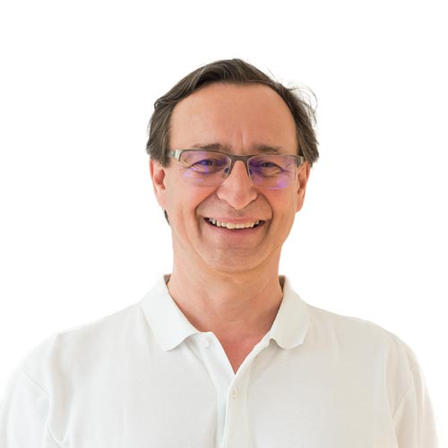 Markus Martin