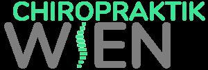 Logo Chiropraktik Wien_Logo_9