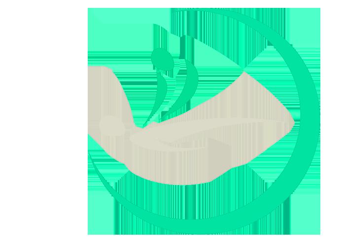 Chiropraktiker in Wien