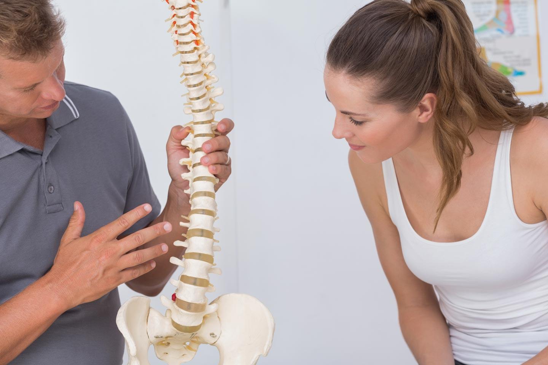Chiropraktik-Wien-Ostheopath