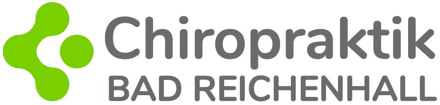 Chiropraktik-badreichenhall-logo